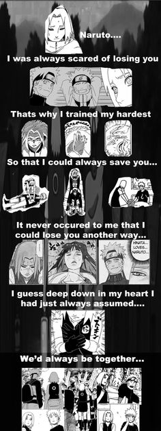 sbkline:She thought being his healer would always keep him by her side…. Now she must become more, or risk losing him…. Happy April 3rd Narusaku moment hopefully coming soon in the manga.