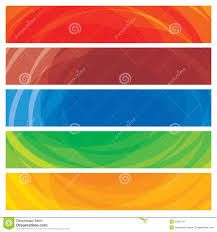 banner templates - Google Search