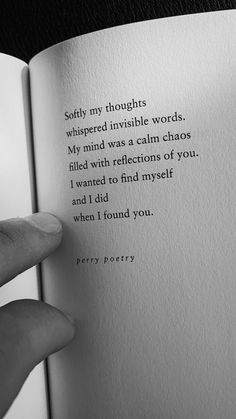 Poem Quotes, Words Quotes, Sayings, Qoutes, Writing Quotes, Quotes On Life, Life Poems, True Love Quotes, Best Quotes