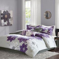 Madison Park Freya 7-piece Comforter Set - $99.99