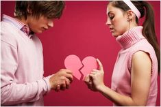 Dating Guides - love #romance #marriage #love How to get your ex back. Wiccan Spells. Get Back Together Love Spell. Love Spell Casting by Professional Spell Caster. Attraction Love Spell. Spell Work. Wicca Spells. Wiccan Beliefs.#wicca #wiccan #wiccaspells #wiccalovespells