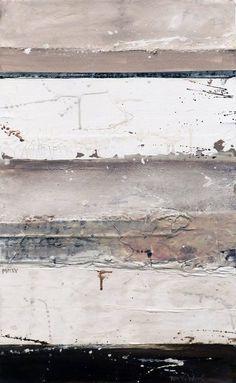 wall object - 29x20 cm Galerie Schemm, Münster. www.ronvanderwerf.com