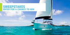 Win A Caribbean Cruise For 2 From Travel Channel - http://www.lovefreebies.com/win-a-caribbean-cruise-for-2-from-travel-channel/
