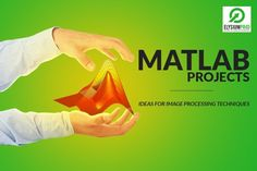 Develop Your Knowledge on Matlab Projects ideas from Image Processing Techniques  #elysiumpro #finalyearprojects #engineeringprojects #matlabprojectideas #imageprocessingtechniques #blogs