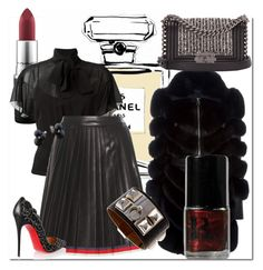 Jettsetter.... by bluinknailacquer on Polyvore featuring beauty, MAC Cosmetics, Hermès, Chanel, RED Valentino, Alexander McQueen, Gucci and Christian Louboutin. Shop Blu Ink Nail Lacquers Murder She Wrote Collection. www.bluinknailacquer.com.  #bluinknailacquer #bluinkbaby #teambluinknailacquer#allthebeatcolors#somanycolors dontgetleftout #getyoursnow #thebestbrand   #girlbossofbluinknailacquer#bluinktakeover…