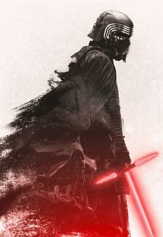 Kylo Ren TRoS Animated Poster, You are in the right place about wallpaper iphone Here we offer you the most beautiful pictures about the wallpaper funny you are looking for. When you examine the Kylo Ren TRoS Animated Poster, part of the picture you can … Wallpaper Darth Vader, Kylo Ren Wallpaper, Star Wars Wallpaper Iphone, Star Wars Fan Art, Images Star Wars, Star Wars Pictures, Star Wars Kylo Ren, Star Wars Video, Star Wars Gifts