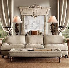 beige-living-room-ideas-19.jpg (461×450)