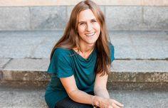 Susanne Schwarz verhilft Menschen als systemischer Life & Business Coach zu ihrer eigenen Lebensvision. Wir haben sie zu ihrer Arbeit & ihrem Leben befragt