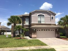 Cheapest Home in 32824 Based on Price/sqft!! Address: SALE PRICE: $220,000 + (Buyers Pay Closing Cost) Processing Fee: $1,999 (Balance $218,000) 2027 Windcrest Lake Cir Orlando, FL 32824 Size: 2,959 sq.ft. Bedrooms: 4 Baths: 2.5 ARV: $295k-$300k Repairs: $30,000 (+-) Rent: $1,750-$1,900/mo HOA is $91/mo. Orlando Flip in nice gated Community of Windcrest! Property is on a pond and it is very clean just needs simple updating to get an ARV of $295k-$300k. Needs paint, floors, & kitchen and…