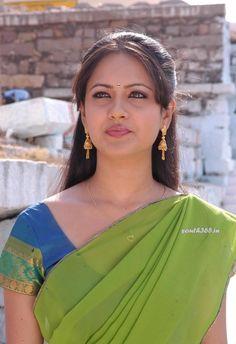 Pooja Bose In Churidar From Veedu Theda Telugu Movie (4) at Pooja Bose In Churidar From Veedu Theda Movie  #PoojaBose #VeeduTheda