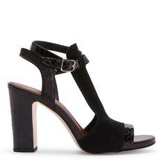 d980d0ba1da4cc Donald J Pliner - Tinna. Shop for women s sandals ...