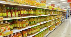 6 Types Of Cooking Oil To NEVER Eat►►http://herbs-info.com/blog/6-types-of-cooking-oil-to-never-eat/?i=p