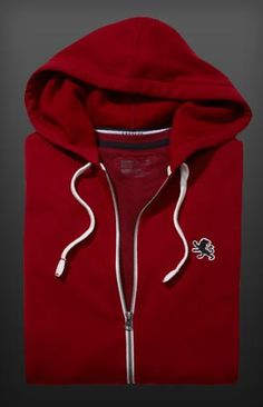 Holiday is on! I just found Fleece Small Lion Zip-up Hoodie on the #EXPRESSLIFE Gift Guide: http://express.com/giftguide