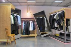 dover street market pop up - Google Search