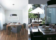 diseño, decoracion, interiores, Estudio-López-Penas