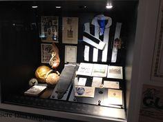Juventus Museum Juventus Stadium, Juventus Fc, Museum, Museums
