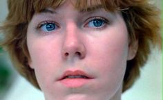 Friday the 13th (1980) Adrienne King as Alice Hardy