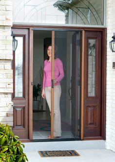 Cheney Door Co. Wichita Hutchinson u0026 Salina Kansas & The Tilt Turn window is a dual-functioning window: swing it in ... pezcame.com
