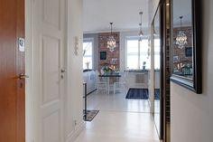 Objavený potenciál 1-izbového bytu s rozlohou 35 m² 2