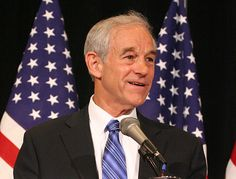 """Ron Paul: """"My Government Shutdown Would Be Something To Be Proud Of."""""""