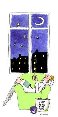 Découverte de l'infusion Lovely Night de Lov Organic - Insolite - My Little Paris