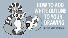 How To Add White Out