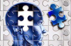JORNAL O RESUMO - SAÚDE Toda quarta-feira é dia da coluna saúde SAÚDE: Curiosidade aumentar a memória