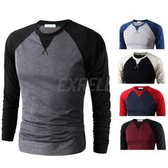 New-Stylish-Men-Casual-Slim-Fit-Knitted-Cardigan-Pullover-Jumper-Sweater-Tops