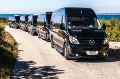 14 Best Van Limousines Images In 2013 Mercedes Benz