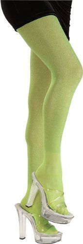 Lime Green Tights Costume Accessory One Size Rubie's http://www.amazon.com/dp/B00156D0BE/ref=cm_sw_r_pi_dp_hHyswb13Y8BP1