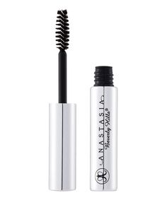 #CultBeauty Clear Brow Gel by Anastasia Beverly Hills