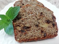 Banana Bread, Desserts, Recipes, Food, Kids, Diet, Tailgate Desserts, Young Children, Deserts