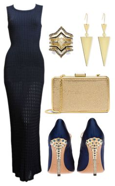 """""""Untitled #338"""" by bklass ❤ liked on Polyvore"""