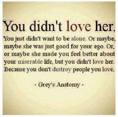 instagram quotes | Instagram Sad Love Quotes Saw this quote on instagram