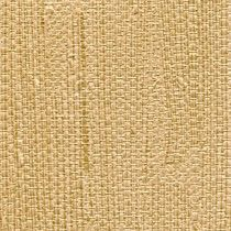 Wallcoverings | O5404 Corny Wattle Wallscape 54 inch wide Type II Vinyl Wallcovering