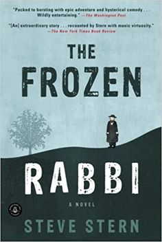 Image result for tell me rabbi book