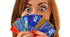Credit card debt relief is what every debt-struck credit card holder is looking for. Credit card debt relief is not just about reducing or eliminating credit card debt; credit card debt relief is also about getting de-stressed. Credit Score, Credit Cards, Chase Credit, Credit Check, Divas, Loan Consolidation, Payday Loans, Banks, East Sussex