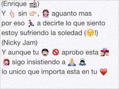 Enrique Iglesias Perdon Enrique Iglesias, Spanish Songs, Emoji, Lyrics, Music, Youtube, I'm Sorry, Loneliness, Songs