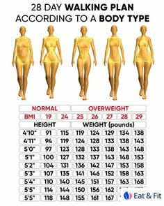 Lose Weight at Home. Get a personal meal plan. Walking Plan, Fitness Workout For Women, Lose Weight At Home, Keep Fit, Weight Loss Plans, Burn Calories, Physical Fitness, Excercise, Planer