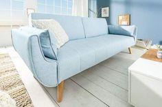 DIVANI világoskék szófa 215cm #lakberendezes #otthon #otthondekor #homedecor #homedecorideas #homedesign #furnishings #design #ideas #furnishingideas #housedesign #livingroomideas #livingroomdecorations #decor #decoration #interiordesign #interiordecor #interiores #interiordesignideas #interiorarchitecture #interiordecorating #velvet #velvetchair #velvetsofa Navy Blue Furniture, 21st Decorations, Trending Paint Colors, Interior Decorating, Interior Design, Velvet Sofa, Decoration Design, Design Trends, Design Ideas