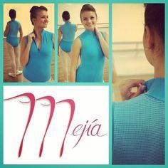 Facebook Mejía Dancewear Peças limitadas! #academia #auladeballet #balé #body #ballet #bailarina #balletadulto #balletbrasil #balletclassico #collant #danca #dança #dancewear #dançabrasil #dancadosfamosos #ensaio #euamodanca #euamoballet #fashion #fitness #followback #instagramfordancers #jazzdance #leotard #moda #mejiadancewear #produtosparaballet #roupadedanca #universodanca #vestuariodedanca