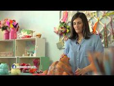 Mundo de Sofia, Programa 2, Temporada 1 - YouTube