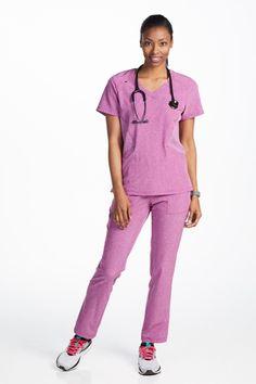 Koi Scrubs, Lab Coats, Scrub Pants, Scrub Tops, Cargo Pants, Drawstring Waist, Fashion Forward, Branding, Medical