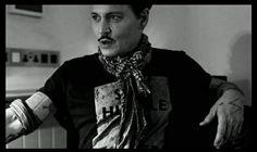 JUN 9 Join Johnny Depp's 54th Birthday Celebration! Jun 9 - Jun 10 · Worldwide