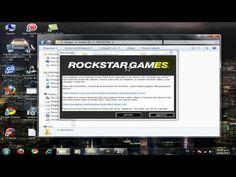 nice Como instalar el crack de Razor1911 para GTAIV EFLC HD(Alta Definición).mp4 VST Download FREE Crack