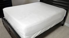 Bed Bug Mattress and Box Spring Covers