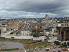 cameroon yaounde | Cameroon-Yaounde-4 picture, Cameroon-Yaounde-4 photo, Cameroon-Yaounde ...