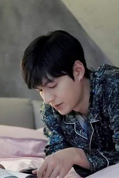 Lee Min Ho News, Dance Sing, New Actors, Blockbuster Movies, Boys Over Flowers, Minho, Korean Actors, Dramas, Iphone Wallpaper