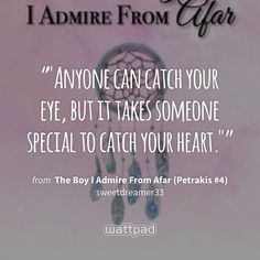 Girly Quotes, All Quotes, Quotable Quotes, Book Quotes, Motivational Quotes, Wattpad Quotes, Wattpad Books, Wattpad Stories, Relationship Quotes