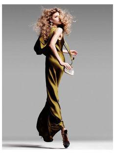 Foto Fashion, Seoul Fashion, Fashion Shoot, Street Fashion, Editorial Fashion, Trendy Fashion, Fashion 2018, Fashion Fall, Skirt Fashion